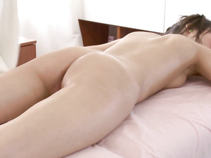 Sporty Body Teen Is Here For The Massage Sex