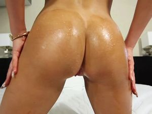 First Porn Fuck For A Tight Ass Teenage Clut