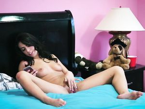 Mature Man Gets Hardcore Sex With Skinny Brunette Whore